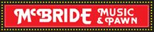 http://mcbridepawn.com/wp-content/uploads/2015/02/logo-mcbride-footer.png