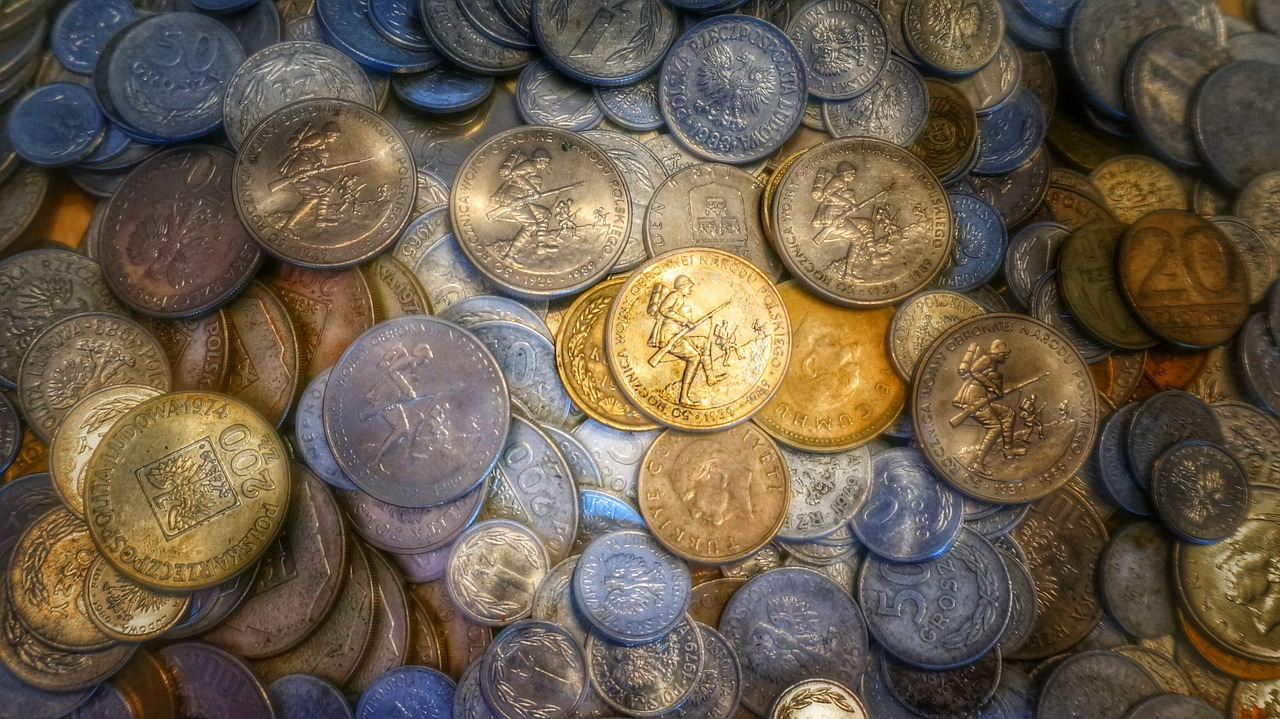 The-Most-Valuable-Coins