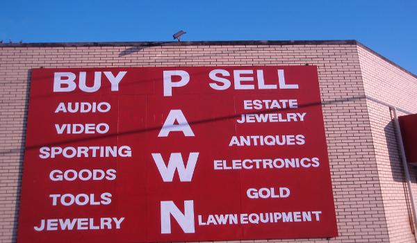 pawn3