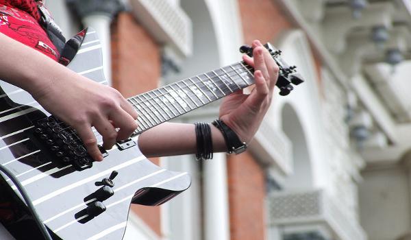 GuitarWall5
