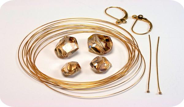 goldjewellery